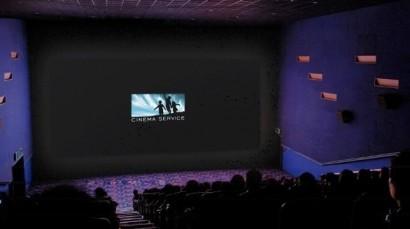 CinemaService-thumb