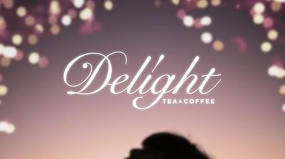 delight-logo-thumb