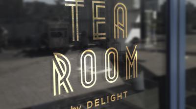 tearoom-logo-thumb
