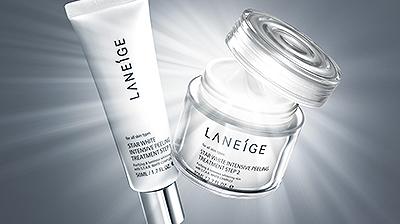 Laneige-thumb