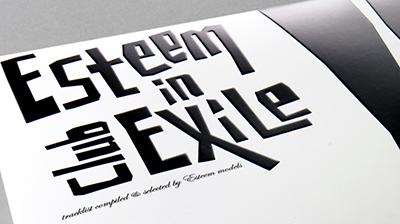 esteem-exile-thumb